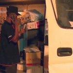 E-commerce : Jumia dans le rouge malgré un chiffre d'affaire doublé en 2015
