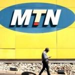 Cameroun: MTN  va renouveler l'identification de ses abonnés