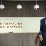 Panama Papers: l'avocat marocain Hicham Naciri s'explique