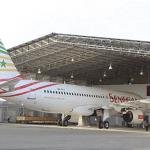 Pourquoi Sénégal Airlines va disparaître