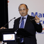 Maroc Telecom: les filiales africaines continuent de booster les chiffres