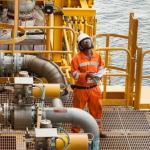 L'Angola devient le plus grand producteur de pétrole en Afrique