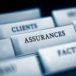 Sénégal : Suprématie des assurances collectives dans le secteur de l'assurance vie en 2015