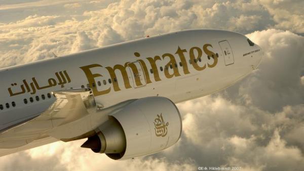 emirates-boeing-777200lr-750xx3734-2104-0-368