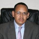Mauritanie: un nouveau patron à la SNIM