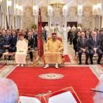 Maroc-Renault: un écosystème de 20 000 emplois supplémentaires