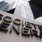 Panama Papers: perquisition à la Société Generale