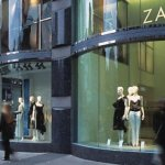 Mediterrania Capital Partners enters the retail clothing business in the Maghreb region
