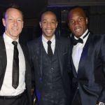 Polémique: Didier Drogba aurait-il détourné l'argent de sa fondation ?