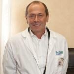 Télémédecine, une nouvelle fenêtre de développement