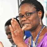 Le Burkina Faso veut mobilier 10 000 milliards de FCFA
