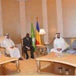 Royal Club business investment envisage ouvrir un bureau Afrique au Tchad
