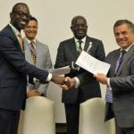 Le Fonds gabonais d'investissements stratégiques se trouve un partenaire indonésien