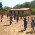 75% des Africains «vivent toujours dans des conditions déplorables» (BAD)