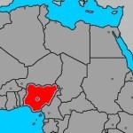 Le Nigeriava émettre des obligations islamiques pour financer son déficit budgétaire