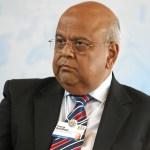 Afrique du Sud sur la bonne voie pour atteindre les objectifs de recettes fiscales