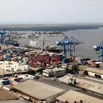 Côte d'Ivoire: Abidjan Terminal annonce un record traitement de 123,97 conteneurs en une heure