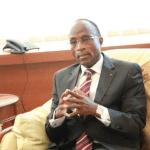 Fonds européen de développement: La Côte d'Ivoire épuise son enveloppe de 273 millions d'euros, 4 ans avant l'échéance