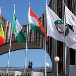 BIDC : Un bénéfice en hausse de 35 % en 2015