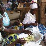Nigeria: Dangote lance un fonds de 400 millions de nairas pour les femmes