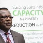 Interview exclusive avec le professeur Emmanuel Nnadozie