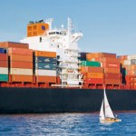 Maritime: Hapag-Lloyd répond à CMA CGM