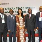Le commerce intra-Africain évoqué comme moteur d'industrialisation à la conférence sur le financement et les systèmes de paiement