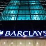 Le britannique Barclay's réduit la voilure dans Barclay's Africa Group avec une première cession de 12% du capital