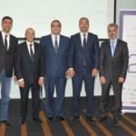 Bourse: les brokers marocains élisent un nouveau prèsident