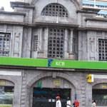 Kenya Commercial Bank sur une bonne dynamique