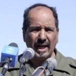Une page se tourne pour le Polisario