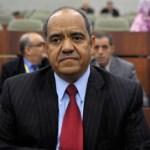 Alger: la dégringolade du dinar fatale au gouverneur de la Banque Centrale