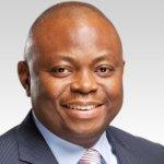 Nigeria: Come back de Nnamdi Okonkwo à la Fidelity Bank