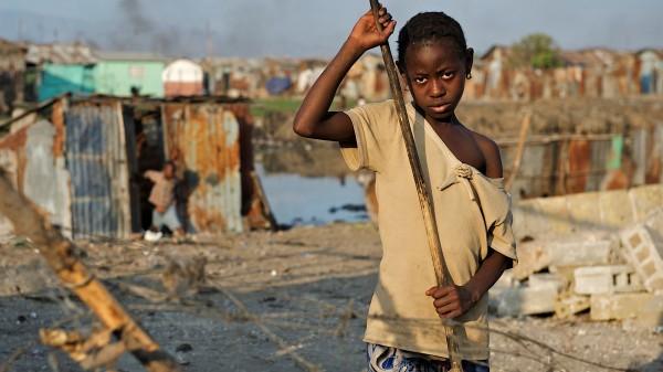 La BAD envisage un «rebond» de la croissance africaine en 2017