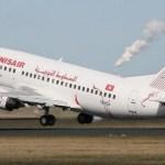 Tunisair casse les prix durant le ramadan