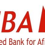 UBA nomme cinq nouveaux administrateurs