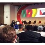 Investir au Cameroun, un appel au secteur privé