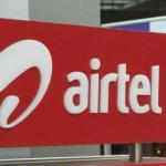 Gabon Airtel innove avec une offre de paiement mobile plus facile