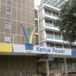 Un prêt de la BAD pour renforcer l'offre énergétique du Kenya