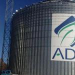 L'américain ADM rachète une usine de broyage de maïs au Maroc