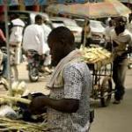 Le Cameroun valide ses règles d'origine dans la perspective de la mise en œuvre des APE