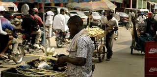 APE Cameroun