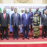 CEDEAO: l'agenda compliqué de la monnaie unique