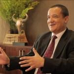 Afrique du Sud : Belelani Capital s'offre 24% du capital de Pareto
