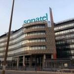 Sénégal : La Sonatel casque 100 milliards de FCFA pour la 4G