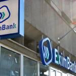Exim Bank of India ouvre un bureau régional à Abidjan