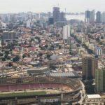 Coût de la vie : Luanda classée deuxième ville la plus chère