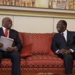 Afreximbank va développer des parcs industriels en Côte d'Ivoire