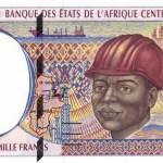 Marchés des titres publics de la BEAC: le Cameroun recherche 7 milliards FCFA