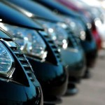 Abidjan accueille le premier salon de l'automobile en Afrique de l'Ouest